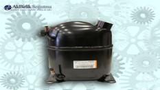 Sanayi Tipi Motor ( Ekovat )